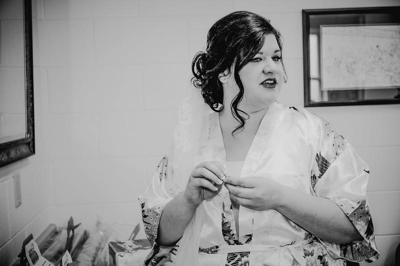 00868--©ADHPhotography2017--CodyKristinaMessersmith--Wedding