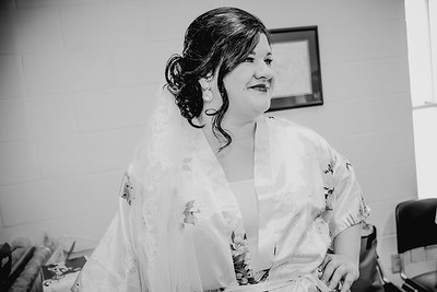 00886--©ADHPhotography2017--CodyKristinaMessersmith--Wedding