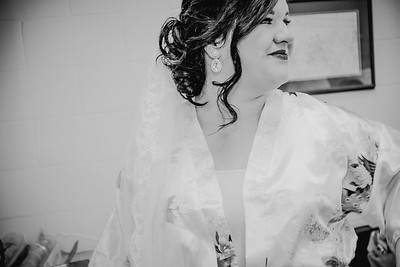 00880--©ADHPhotography2017--CodyKristinaMessersmith--Wedding