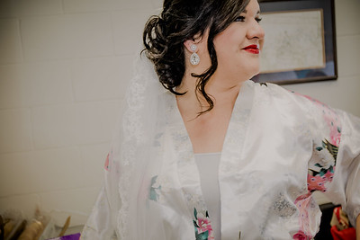 00879--©ADHPhotography2017--CodyKristinaMessersmith--Wedding