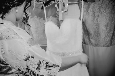 00888--©ADHPhotography2017--CodyKristinaMessersmith--Wedding