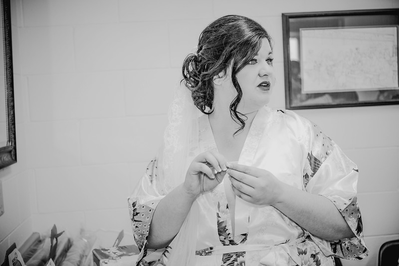 00872--©ADHPhotography2017--CodyKristinaMessersmith--Wedding
