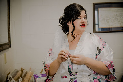 00867--©ADHPhotography2017--CodyKristinaMessersmith--Wedding