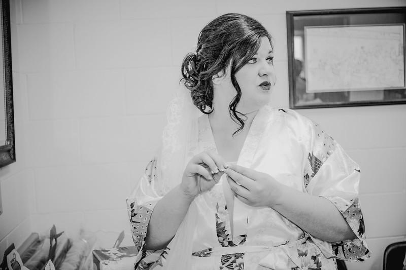 00870--©ADHPhotography2017--CodyKristinaMessersmith--Wedding