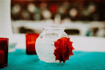 00021--©ADHPhotography2017--CodyKristinaMessersmith--Wedding