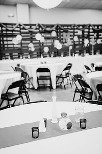 00006--©ADHPhotography2017--CodyKristinaMessersmith--Wedding