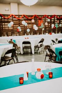 00007--©ADHPhotography2017--CodyKristinaMessersmith--Wedding