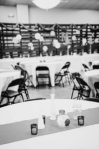 00008--©ADHPhotography2017--CodyKristinaMessersmith--Wedding