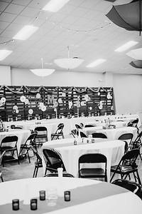 00002--©ADHPhotography2017--CodyKristinaMessersmith--Wedding