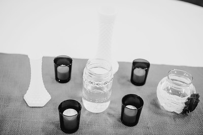 00018--©ADHPhotography2017--CodyKristinaMessersmith--Wedding