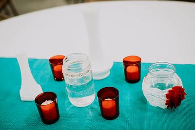 00015--©ADHPhotography2017--CodyKristinaMessersmith--Wedding
