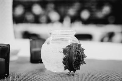 00022--©ADHPhotography2017--CodyKristinaMessersmith--Wedding