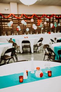 00005--©ADHPhotography2017--CodyKristinaMessersmith--Wedding