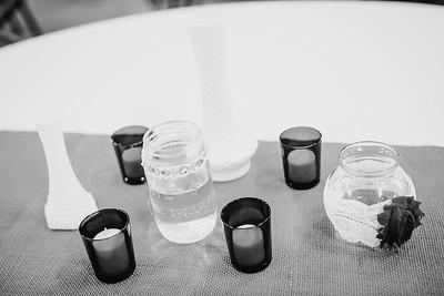 00016--©ADHPhotography2017--CodyKristinaMessersmith--Wedding