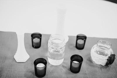 00020--©ADHPhotography2017--CodyKristinaMessersmith--Wedding