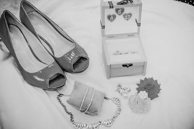 00584--©ADHPhotography2017--CodyKristinaMessersmith--Wedding