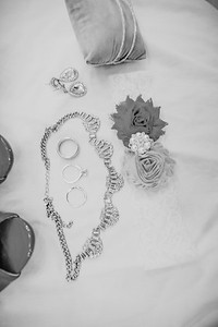 00602--©ADHPhotography2017--CodyKristinaMessersmith--Wedding