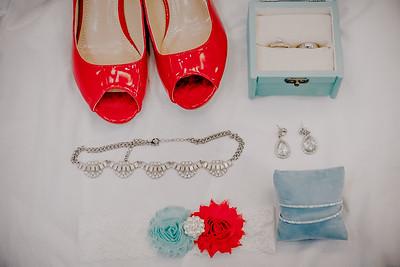 00589--©ADHPhotography2017--CodyKristinaMessersmith--Wedding