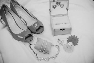 00582--©ADHPhotography2017--CodyKristinaMessersmith--Wedding