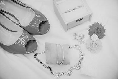 00586--©ADHPhotography2017--CodyKristinaMessersmith--Wedding