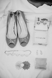 00594--©ADHPhotography2017--CodyKristinaMessersmith--Wedding