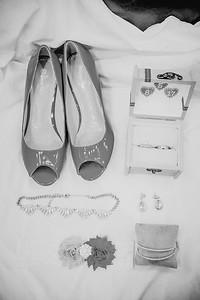 00596--©ADHPhotography2017--CodyKristinaMessersmith--Wedding
