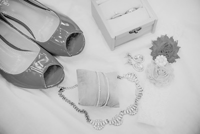 00588--©ADHPhotography2017--CodyKristinaMessersmith--Wedding
