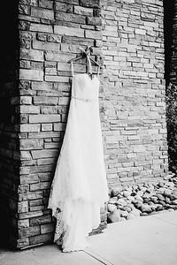 00296--©ADHPhotography2017--CodyKristinaMessersmith--Wedding
