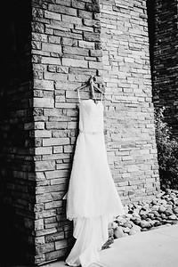 00290--©ADHPhotography2017--CodyKristinaMessersmith--Wedding