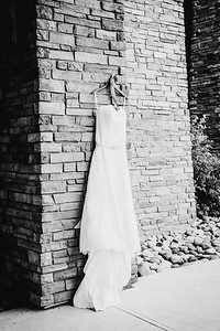 00286--©ADHPhotography2017--CodyKristinaMessersmith--Wedding