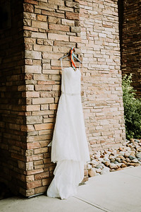 00285--©ADHPhotography2017--CodyKristinaMessersmith--Wedding