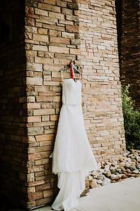 00289--©ADHPhotography2017--CodyKristinaMessersmith--Wedding