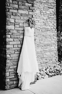 00302--©ADHPhotography2017--CodyKristinaMessersmith--Wedding