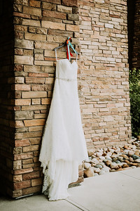 00299--©ADHPhotography2017--CodyKristinaMessersmith--Wedding