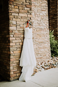 00287--©ADHPhotography2017--CodyKristinaMessersmith--Wedding