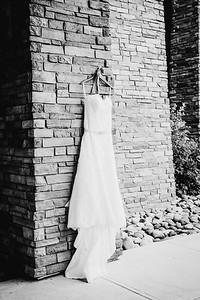 00288--©ADHPhotography2017--CodyKristinaMessersmith--Wedding
