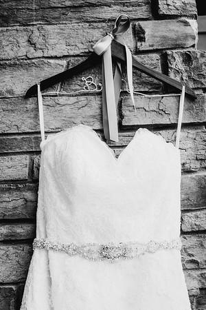 00306--©ADHPhotography2017--CodyKristinaMessersmith--Wedding