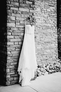 00298--©ADHPhotography2017--CodyKristinaMessersmith--Wedding
