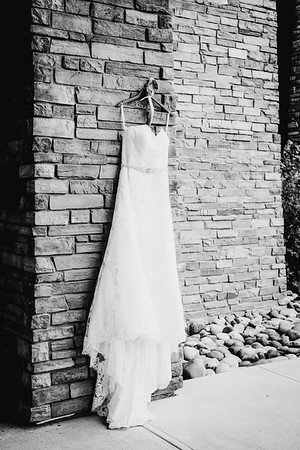 00294--©ADHPhotography2017--CodyKristinaMessersmith--Wedding