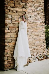 00301--©ADHPhotography2017--CodyKristinaMessersmith--Wedding