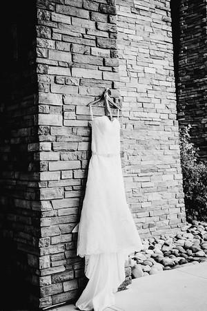 00292--©ADHPhotography2017--CodyKristinaMessersmith--Wedding