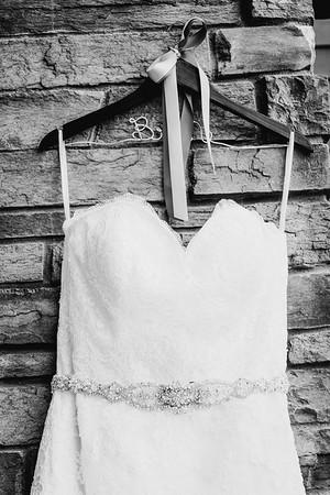 00304--©ADHPhotography2017--CodyKristinaMessersmith--Wedding
