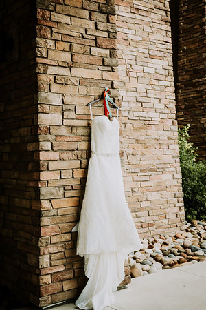 00291--©ADHPhotography2017--CodyKristinaMessersmith--Wedding