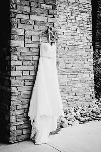 00300--©ADHPhotography2017--CodyKristinaMessersmith--Wedding