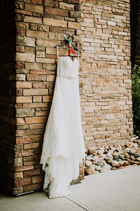 00297--©ADHPhotography2017--CodyKristinaMessersmith--Wedding