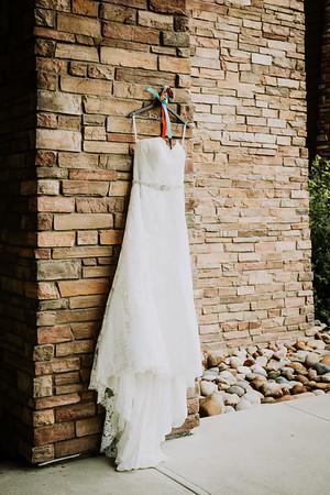 00295--©ADHPhotography2017--CodyKristinaMessersmith--Wedding