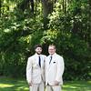 Mr  & Mrs  Reed (108)