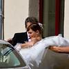 Mr & Mrs Renard-24