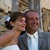 Mr & Mrs Renard-376