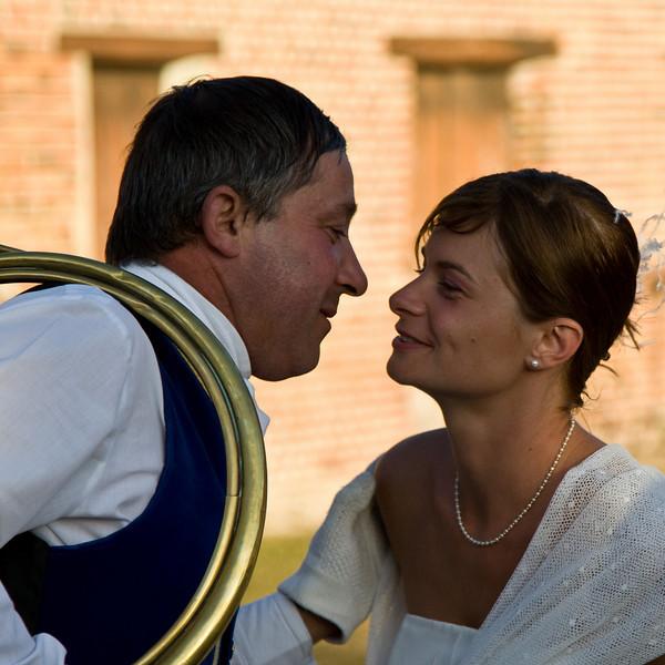 Mr & Mrs Renard-409